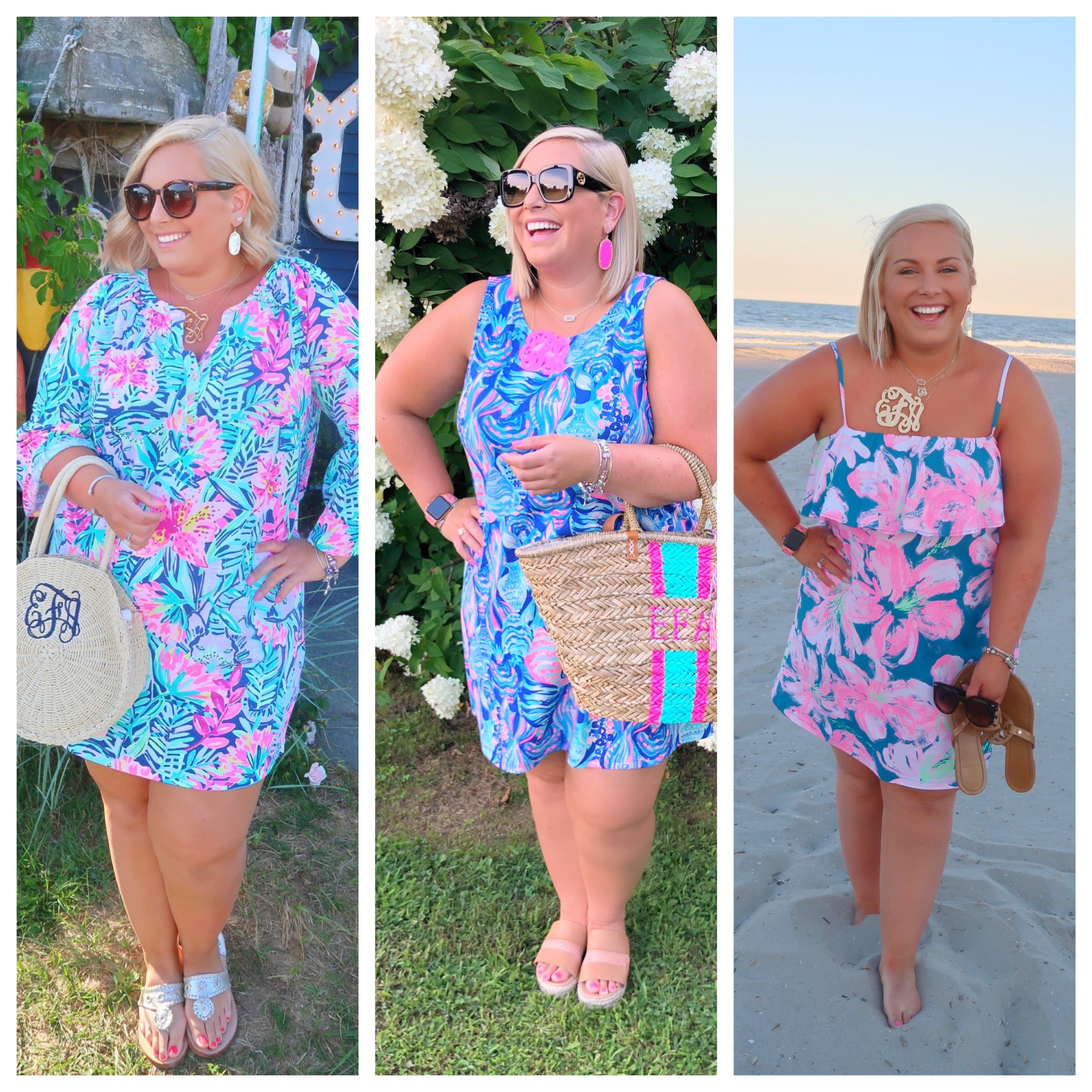 547efd0aae Lilly Pulitzer January APS | Everything Emily Ann Blog